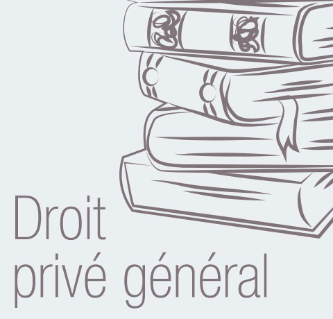 DroitPrive